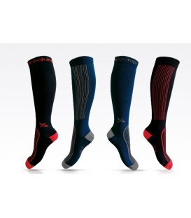 "Носки ""High Meryl Sock"""