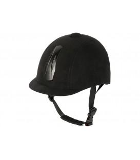 Шлем Pro One от Harrys Horse