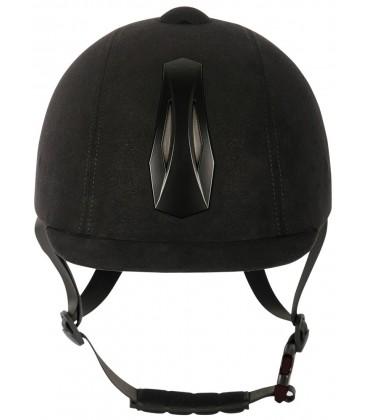 """Шлем для верховой езды """"Pro One"""""""