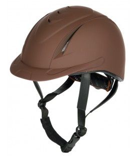 Защитный шлем Chinook от Harrys Horse