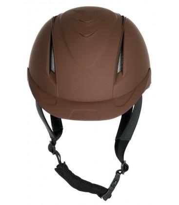"""Шлем для верховой езды """"Chinook"""""""