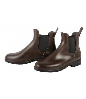 """Ботинки резиновые """"Starter"""""""