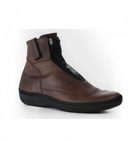 "Ботинки ""Liberty XC"""