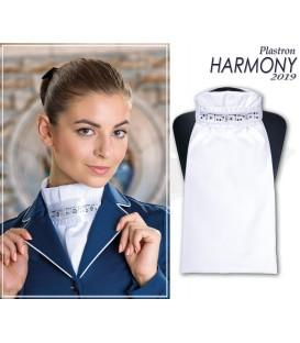 """Пластрон """"Harmony"""""""