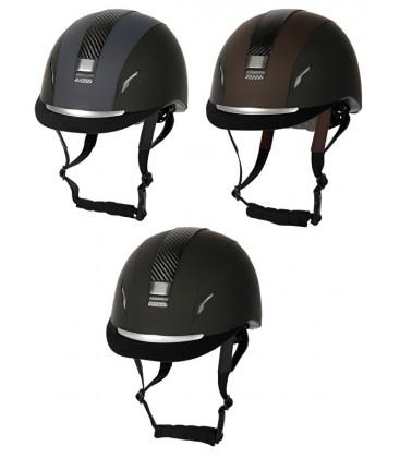 """Шлем для верховой езды """"Concorde"""""""