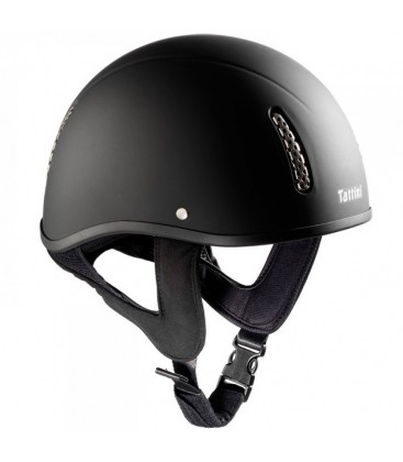 Шлем без козырька