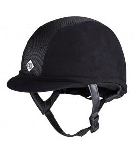 Шлем AYR8 Plus от Charles Owen