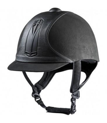 """Шлем для верховой езды Choplin """"Premium"""""""