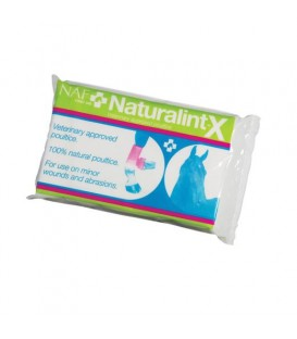 """Ватная повязка """"NaturalintX"""""""