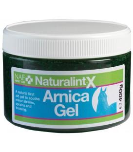 "Гель ""NaturalintX Arnica Gel"""