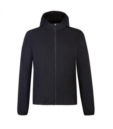 "Куртка мужская ""Jersey Jacket W"""