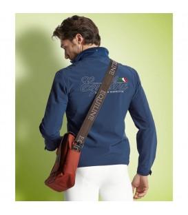"""Куртка мужская для верховой езды """"Oscar"""""""