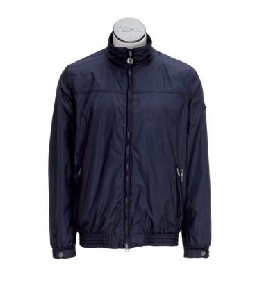 """Куртка мужская для верховой езды """"Cazaro"""""""