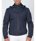 """Куртка мужская для верховой езды """"Giubbotto"""""""