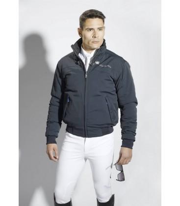 """Куртка мужская для верховой езды """"Greg"""""""