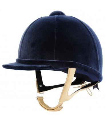 """Шлем для верховой езды """"Fiona's"""""""