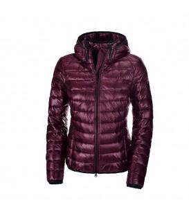 """Куртка жіноча """"Ilvy"""""""