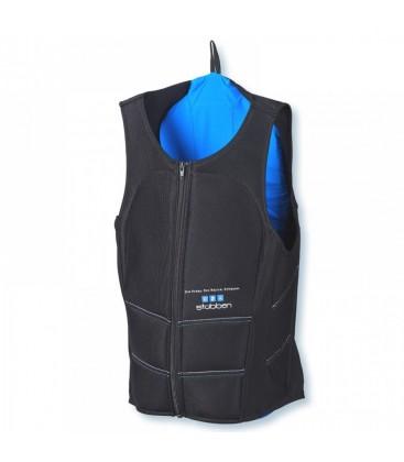 "Захисний жилет ""Vest Pro"""
