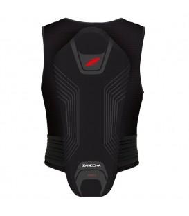 """Захисний жилет """"Soft Active Vest Pro"""""""
