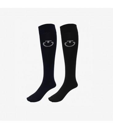 "Шкарпетки ""Light CT Sock"""