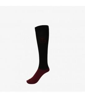 "Шкарпетки ""CT Classic Sock"""