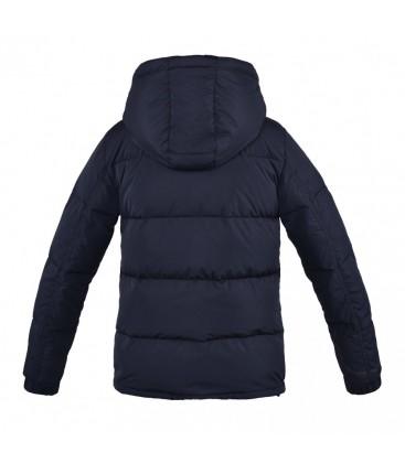 """Куртка зимняя для верховой езды """"Classic"""""""