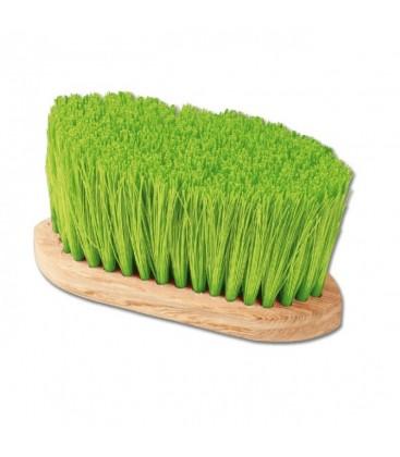 "Щітка ""Mane Brush"""