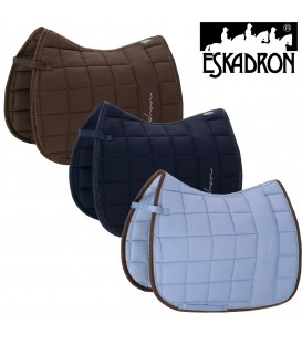Вальтрап конкурний Eskadron Big Square