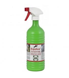 Плямовивідник EQUILUX®, 750мл