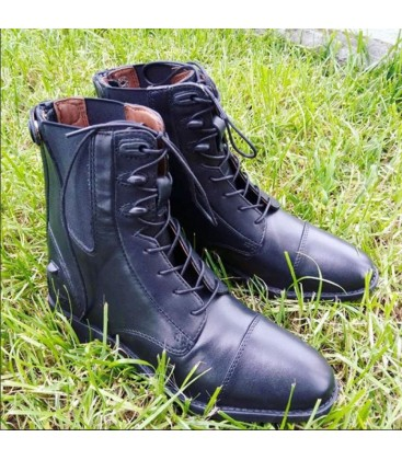 """Черевики """"Jodhpur Boot"""""""