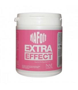 """Репелент-гель """"NAF Off Extra Effect"""""""