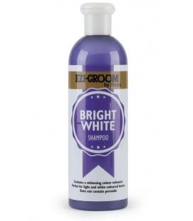 "Шампунь EZI-GROOM ""Bright White"""