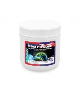 """Добавка """"MSM Powder"""" 500г."""