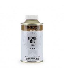 Олія для копит EZI-GROOM, 500мл