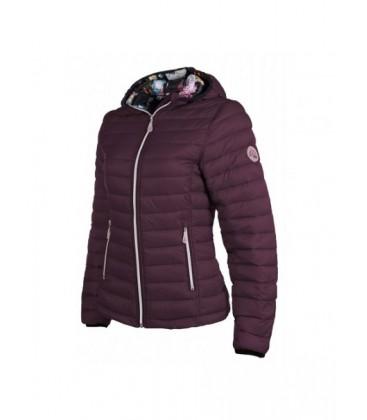 """Куртка жіноча """"Style"""""""