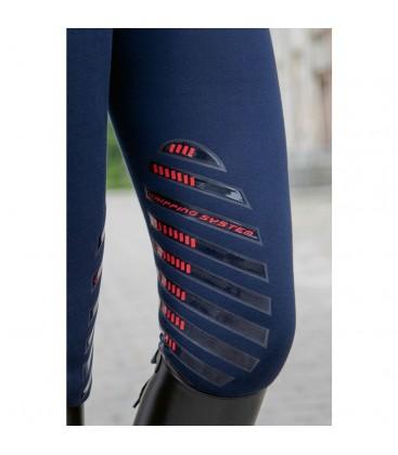 """Бриджі жіночі """"KIA Grip Tech Silikon"""""""