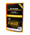 "Добавка ""Buteless Super Strenght"" 500г"