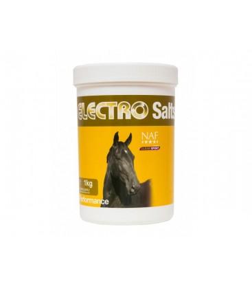 "Електроліт ""Electro Salts"" 1кг"