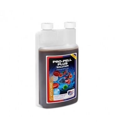 """Засіб для енергії коня """"ProPell Plus"""" 1л"""