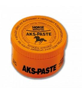 """Паста від прикуски """"AKS"""", 250мл"""