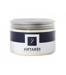 Кондиціонер для шкіри, Antares