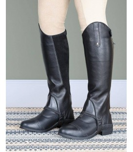 "Краги ""Moretta Synthetic Gaiters"""