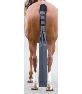 Нахвістник ARMA Tail Bag