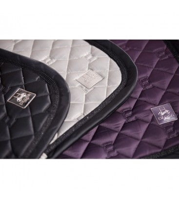 """Вальтрап """"Glossy Quilted Heritage"""""""