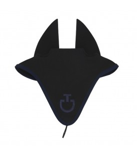 """Вушка """"CT Air Jersey Attachable Earnet W"""""""