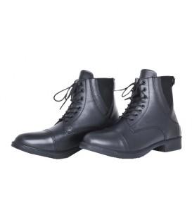 """Ботинки для верховой езды """"London"""""""