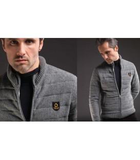 """Куртка мужская для верховой езды """"Quilt"""""""