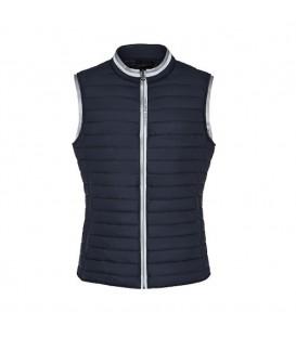 "Безрукавка чоловіча ""Ultralight Puffer Vest"""
