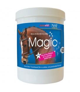 """Засіб """"Magic Powder"""", 750г."""