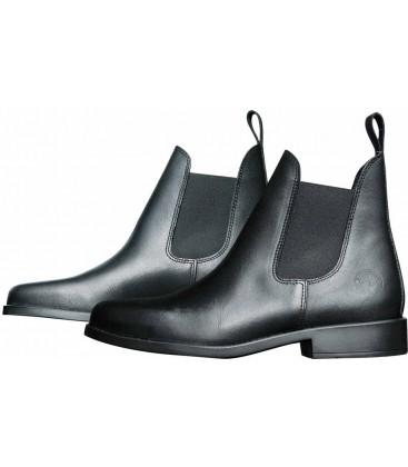 """Ботинки для верховой езды """"Saint"""""""